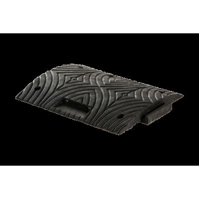 Lustro inspekcyjne fi 40 cm