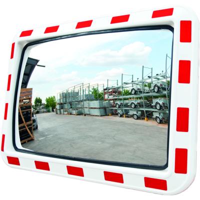TAŚMA OSTRZEGAWCZA 200 /pudełko B/C