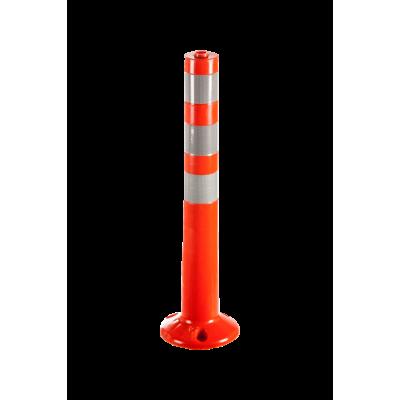 SŁUPEK uchylny FLEXPIN 75 cm