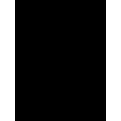 LAMPA MINISTAR 1000