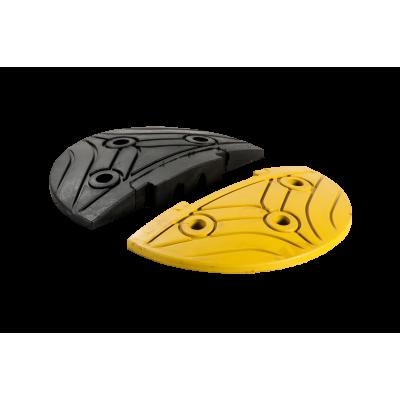 Profil narożny 75 cm