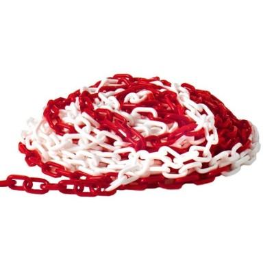 PANEL LED 2X200mm asymetryczny