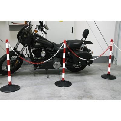 PANEL LED 300 mm