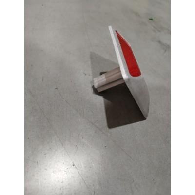 Stojak rowerowyBIKE2