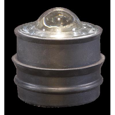 Panel LED 200 mm