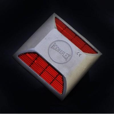 Sygnalizacja tymczasowa LED 300